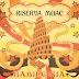 Riserva Moac - Babilonia (Bayla Records/Galileo Music Communication, 2015)