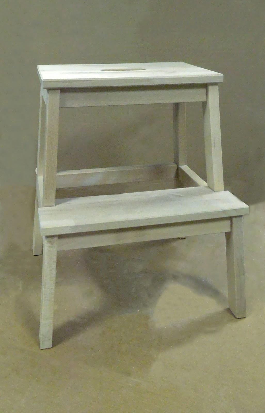 Renovarte muebles curso de restauraci n de muebles - Tecnicas de restauracion de muebles ...