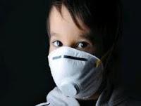 Pencegahan Penyakit Kanker Paru-Paru Pada Anak