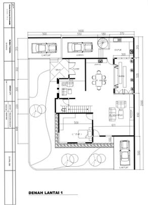 Jasa Kontraktor Rumah Bandung - Buah Batu Regensi