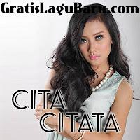 Download Lagu Cita Citata Pernikahan Dini MP3 Terbaru