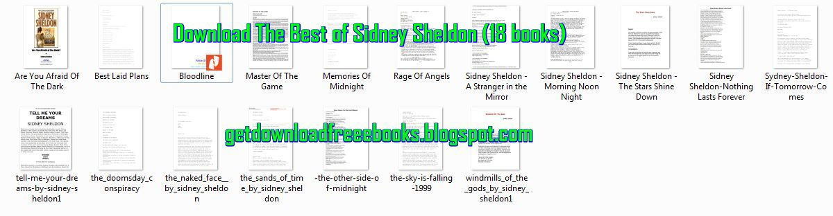 sydney sheldon s master of the game Sidney sheldon books online store  cash on delivery at india's favourite online shop - flipkartcom login  master of the game: rs 262: sidney.