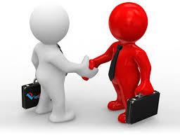 Các chủ hàng và các công ty 3PLs cùng nhau hoàn hảo
