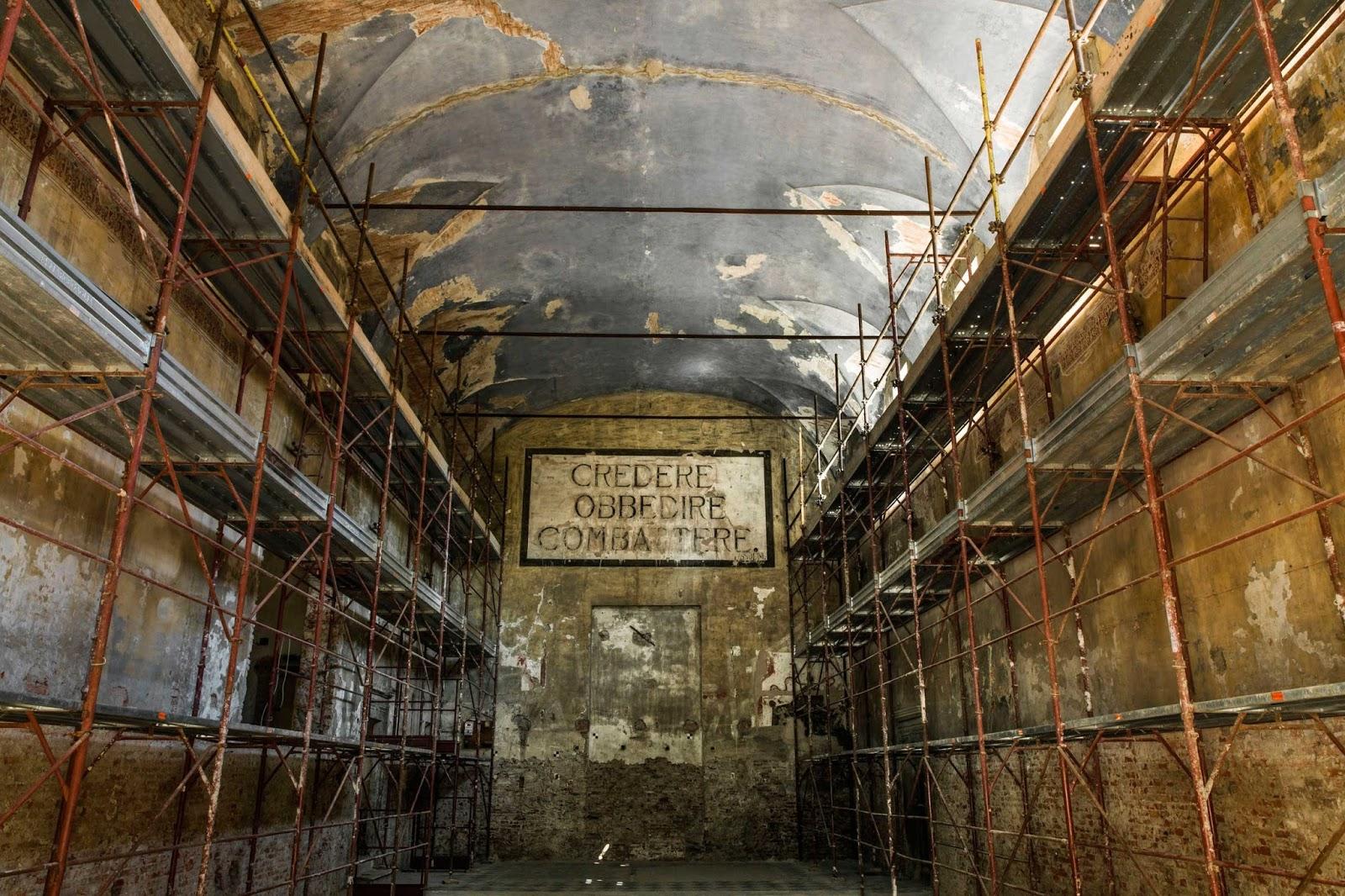 Soffitto A Volta Affrescato : Europa austria austria tirolo eben chiesa st notburga