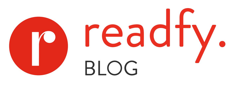 readfy Blog