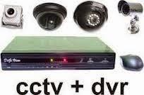 PAKET 2 CSMERS CCTV