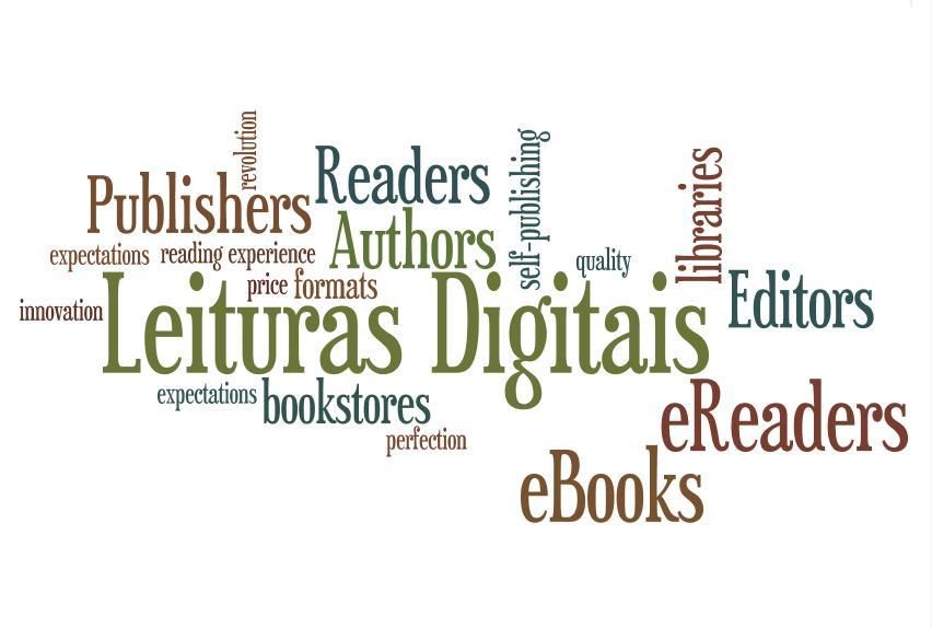 Abril 2011 falling into infinity rubrica semanal de notcias e artigos relacionados com a edio de livros digitais fandeluxe Choice Image