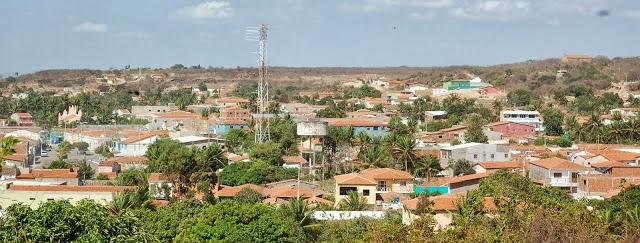 Resultado de imagem para Prefeitura de Poranga