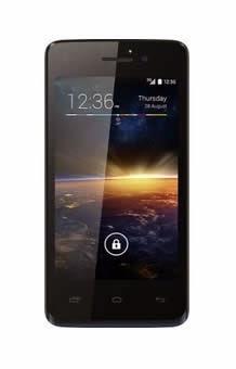 Intex Aqua N7 Android USB Driver ADB Latest Version