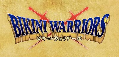 Bikini Warriors - Da Yamato i primi 3 episodi
