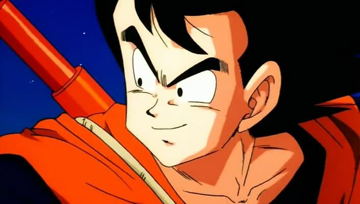 Dragon Ball - Página 15 Extra114-Goku+arrives