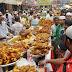 Festive month in Bangladesh