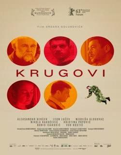 Krugovi / Circles (2013)
