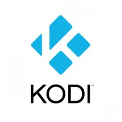 liste migliori di canali streaming su IPTV Kodi