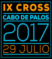 IX Cross Cabo de Palos