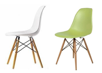 Charles Eames Design