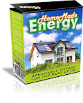 Home Made Energy DIY