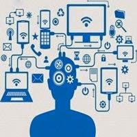 Com chips mais baratos e popularização das redes sem fio, internet é cada vez mais usada para conectar objetos