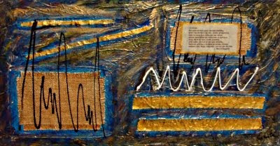 Il·lustració: Maria Sanz 'Gess Artré'