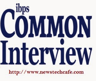 GK Power Capsule for IBPS PO interview 2015 | IBPS PO interview Booster