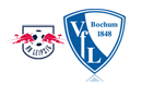 RB Leipzig - VfL Bochum Live Stream