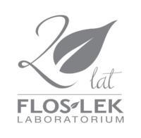 http://www.floslek.pl/