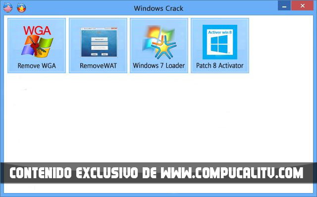 deep ze+crack for windows 7