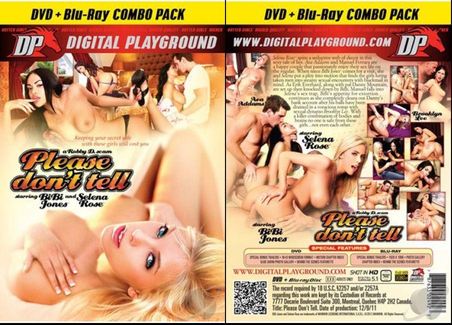 Скачать порно фильм бесплатно в торренте фото 591-430