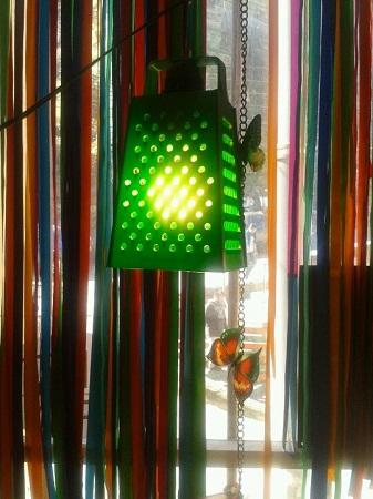 http://3.bp.blogspot.com/-fG8sNjed6GA/UQu1GpD7E9I/AAAAAAAAqtk/WwjC_MJeirs/s1600/Ralladores+Reciclados,+Ideas+para+Reciclar+Metal9.jpg