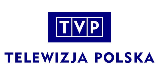 Logo Telewizji Polskiej
