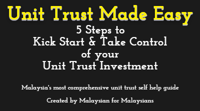 Unit Trust Made Easy