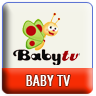 Baby TV Live Streaming