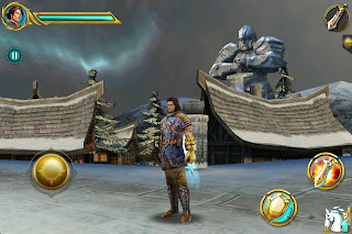 IMG_0376 Review: Sacred Odyssey - Rise of Ayden (iPhone e Android)