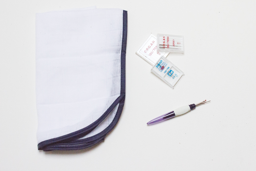 ultimate sewing tools top 10 list