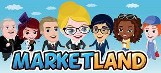 MarketLand Cheats and Hack Download