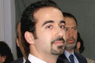 ayman-hariri_forbes_2011