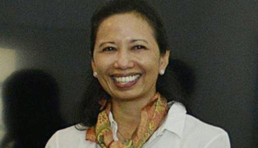 Pimpinan MPR Kecam Menteri Rini Terkait Larangan Berjilbab