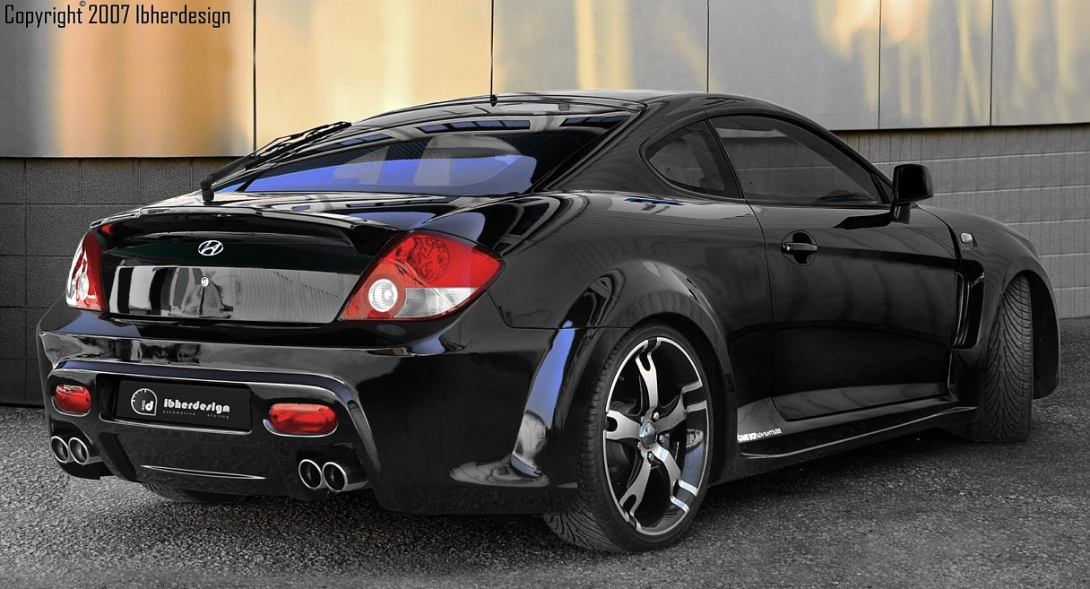 2018 hyundai tiburon. Unique Tiburon I Want To Do This My Tiburon  Things Like Pinterest Hyundai  Tiburon Cars And Dream Cars In 2018 Hyundai