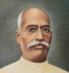 Devakinandan Khatri, Download free hindi novel Chandrakanta pdf