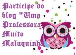 PARTICIPE DO BLOG