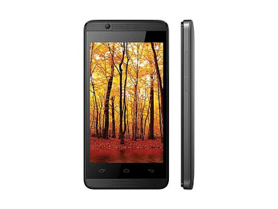 Intex Cloud 3G Candy Price full Features and specification