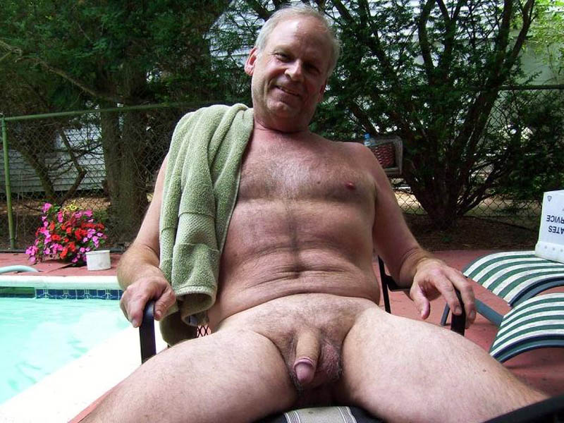 Nice! daddy gay bear gating sites