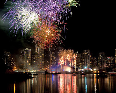 USA-Ireland-Uk-Canada-new years eve vancouver parties ideas images, photos download, wallpapers, sms, messages, wishes & quotes