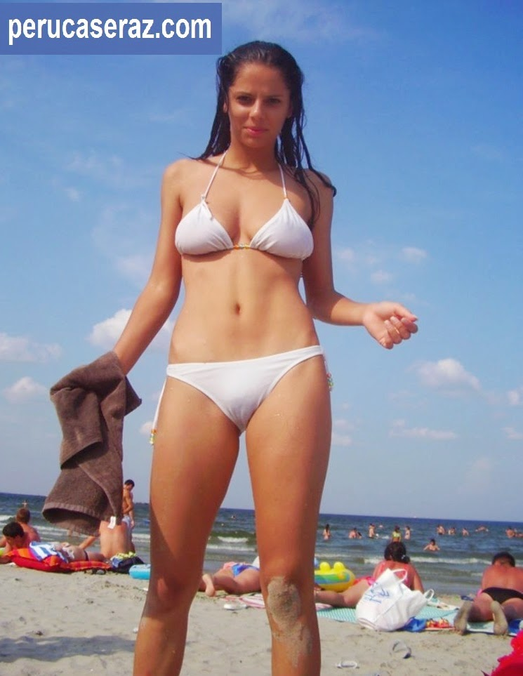 Молодые девушки в купальнике порно фото 72061 фотография