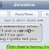Most Epic Texting Pranks Of All Time