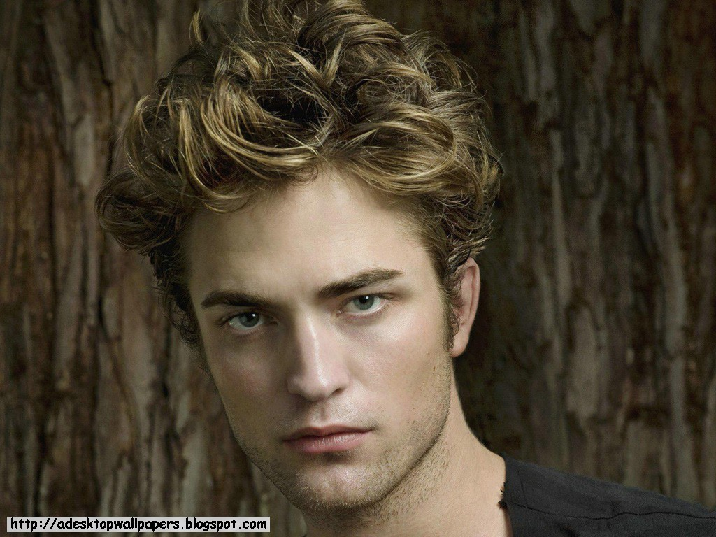 Pattinson hollywood actor men male celebrity wallpapers pc wallpapers