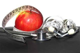 Influencia de las hormonas en el peso