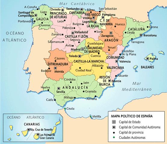 estado de la mar en valencia: