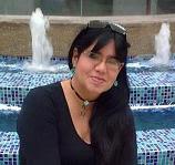 Lic. Dulce Medina