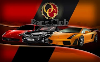 Want to Qualify for the Benz Club?